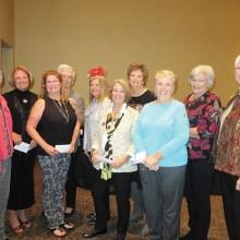 Ringer Board Winners