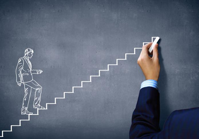 Cada fase do crescimento ministerial tem uma estratégia