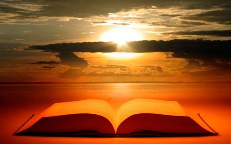 O que a aliança de Davi com a Casa do Pai tem a nos ensinar?