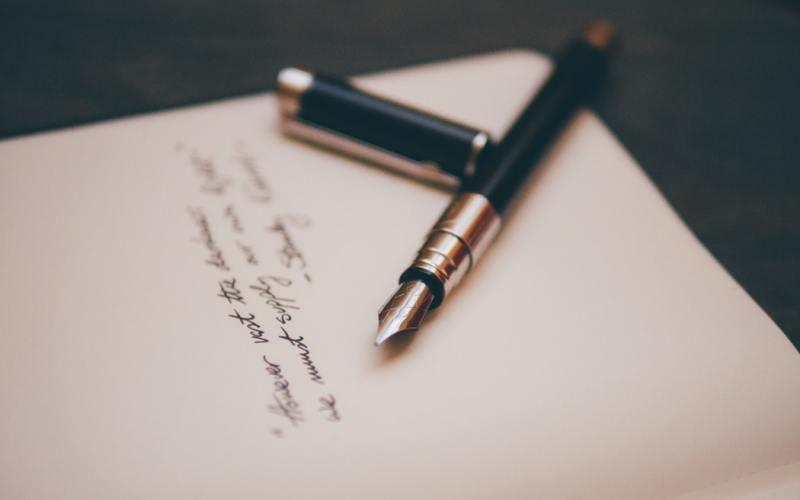 A assinatura de Deus vai se cumprir na sua vida