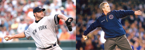 bush_firstpitch_sidebyside