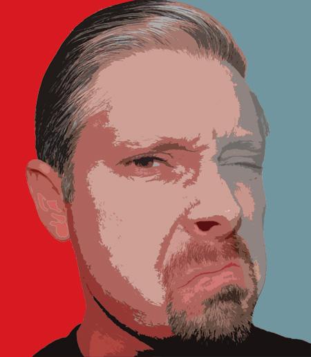 Rob_Scowel_Obama_portrait