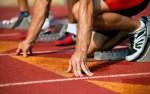 runner, athlete, olympics