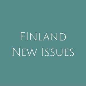 Finland- New Issues