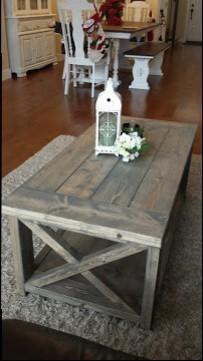 Coffee Table Sets Robthebenchguy