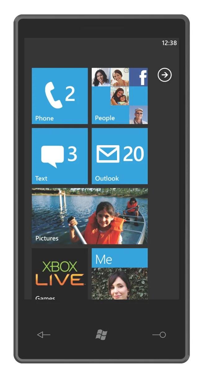 Windows phone 8. 1 developer power tools nick's. Net travels.