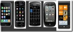 phones[1]_5