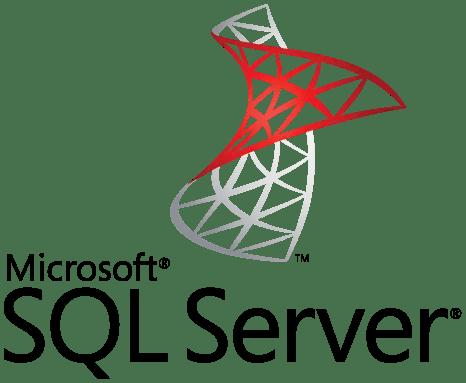 SQL Server Compact