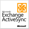 Exchange ActiveSync