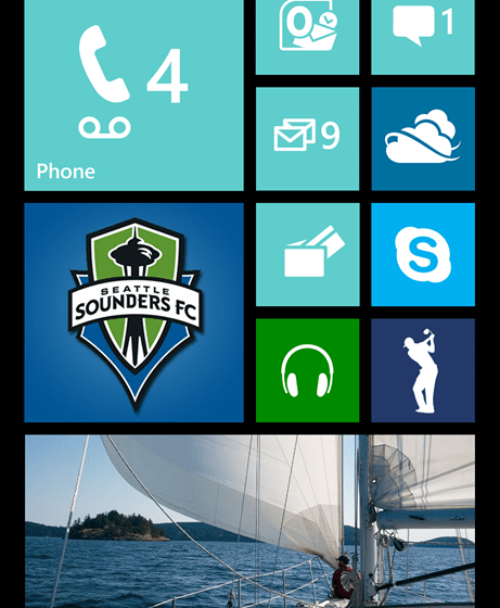 What the new App Hub in Windows Phone Mango means for the Enterprise
