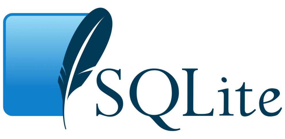 SQLite for Windows and Windows Phone: Installation
