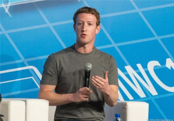 Zuckerberg_MWC14
