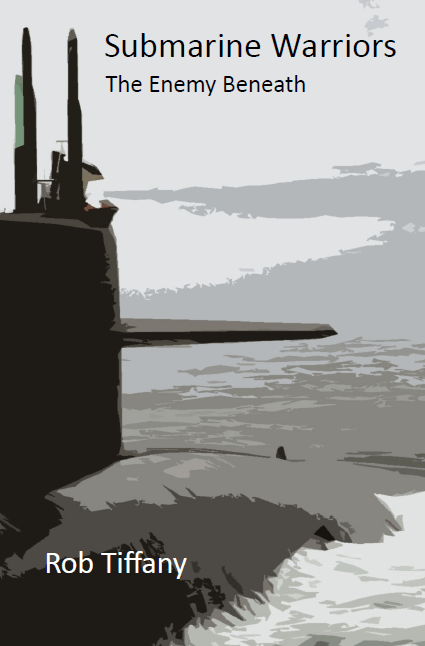 Submarine Warriors
