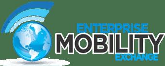 Enterprise Mobility Exchange 2014