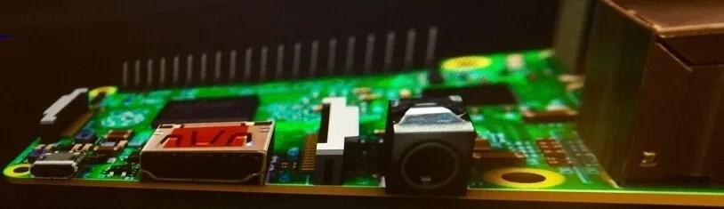 Get Windows 10 IoT Core Running on the Raspberry Pi