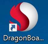 DragonBoard Shortcut
