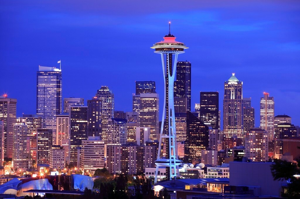 Seattle-Skyline1024