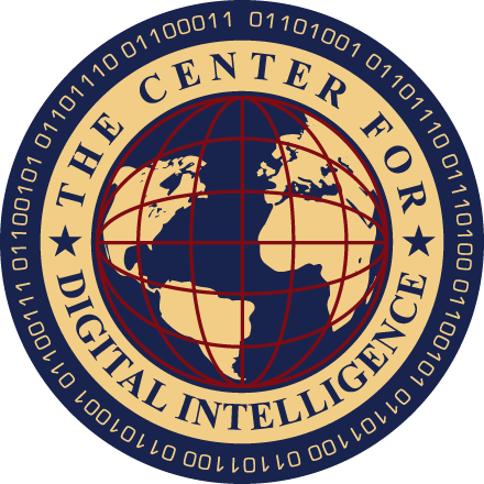 The Center for Digital Intelligence Interview with Rob Tiffany and Kevin Benedict