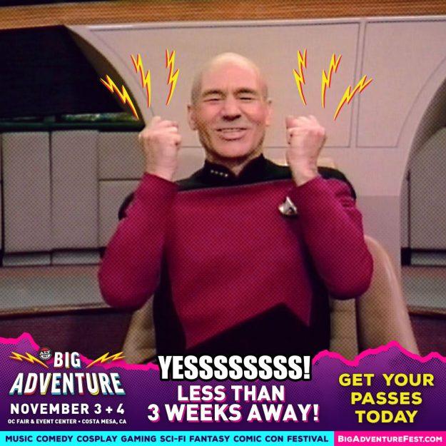 BigAdventure_3Weeks-Picard_1080x1080