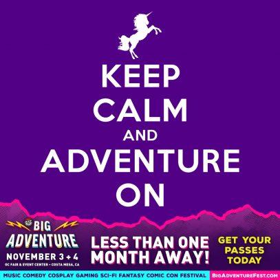 BigAdventure_KeepCalm-1Month_1080x1080