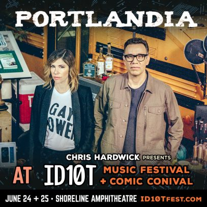 ID10T_Panel-Portlandia_1080x1080