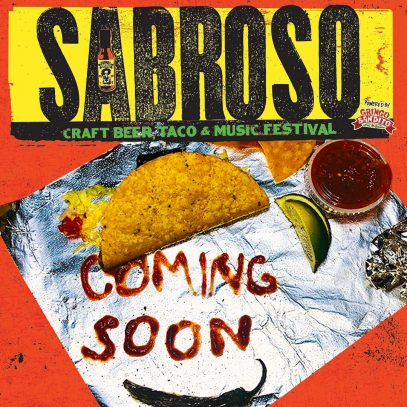 Sabroso2019_STD-2_1080x1080