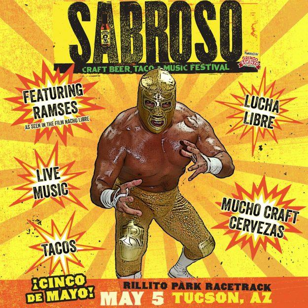 Sabroso_05-Tucson_LuchaLibre_1080x1080