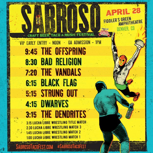 Sabroso_1080x1080_Denver_Settimes-2