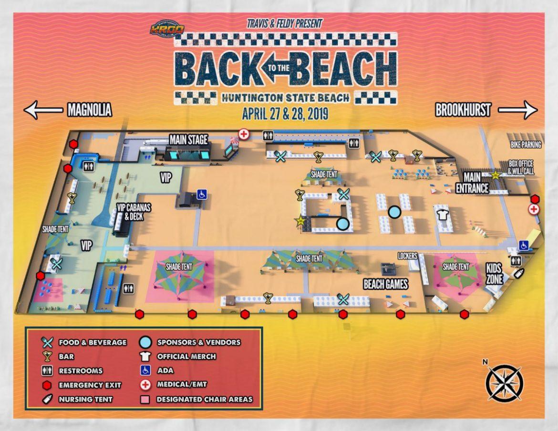 backtothebeach_festival-map