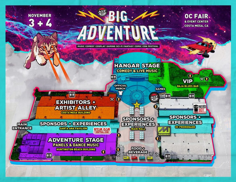bigadventure_festival-map