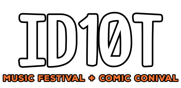 id10t_logo
