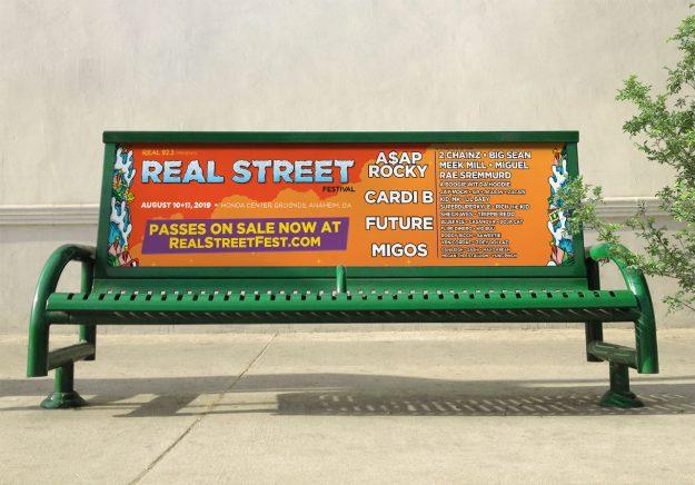 realstreet_bus-bench-2