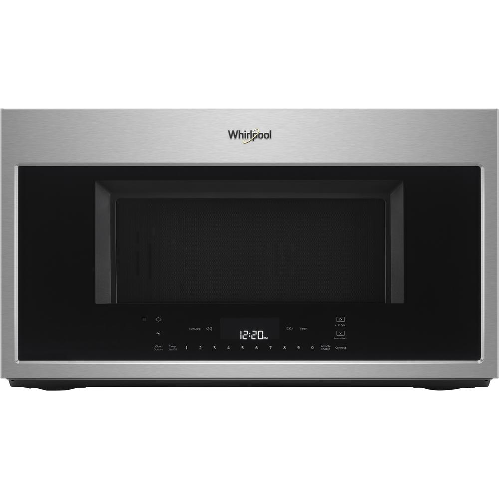 10 best convection microwaves of 2020