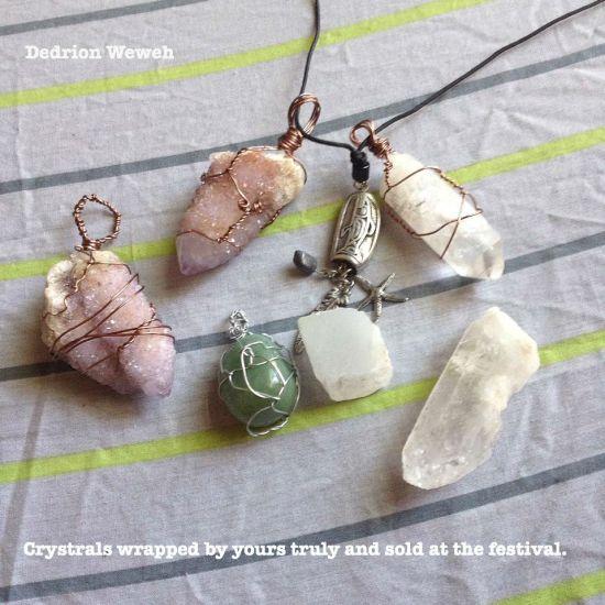 crystalsedit