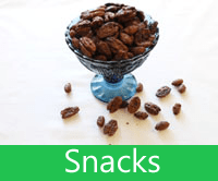 snacks-index