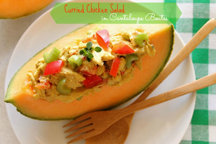 curried-chicken-salad-in-cantaloupe-boats3