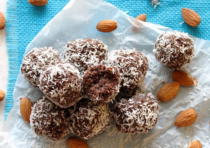 Almond-joy-raw-energy-balls2