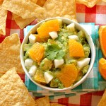 orange-and-jicama-guacamole4