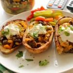 taco-stuffed-potato-skins2