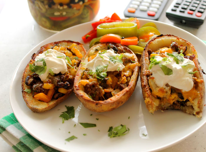 taco-stuffed-potato-skins2