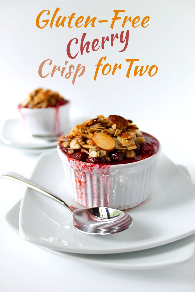 Gluten-Free-Cherry-Crisp-for-Two2-Text