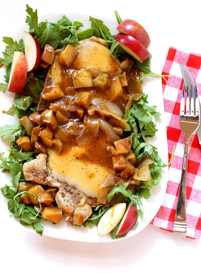 Pork-chops-with-apples-and-gouda4