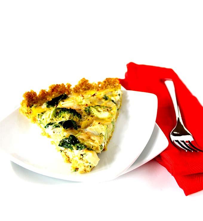 Broccli-and-kale-quiche-with-quinoa-crust3