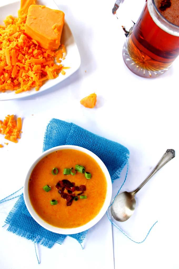 Wisconsin-beer-cheese-soup4