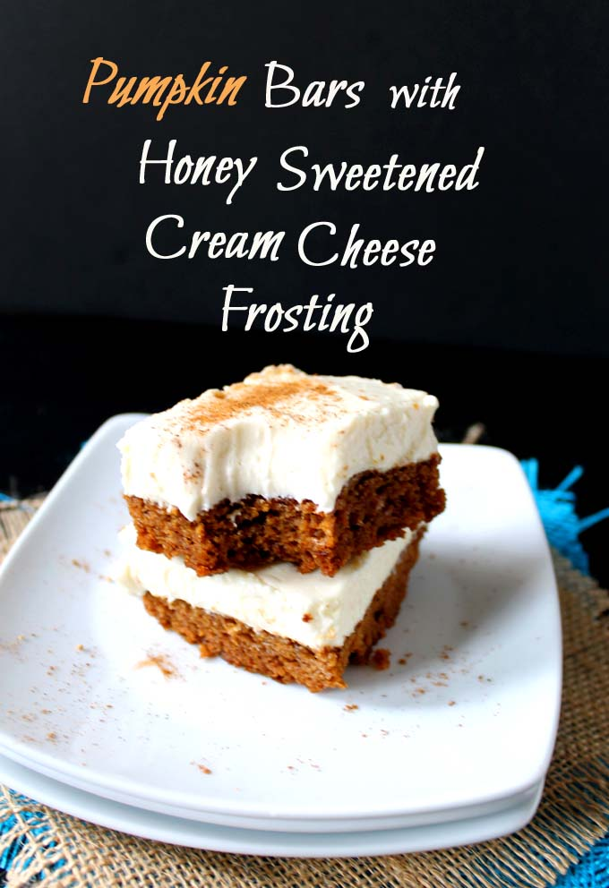 pumpkin-bars-with-honey-sweetned-cream-cheese-frosting-GF6-text