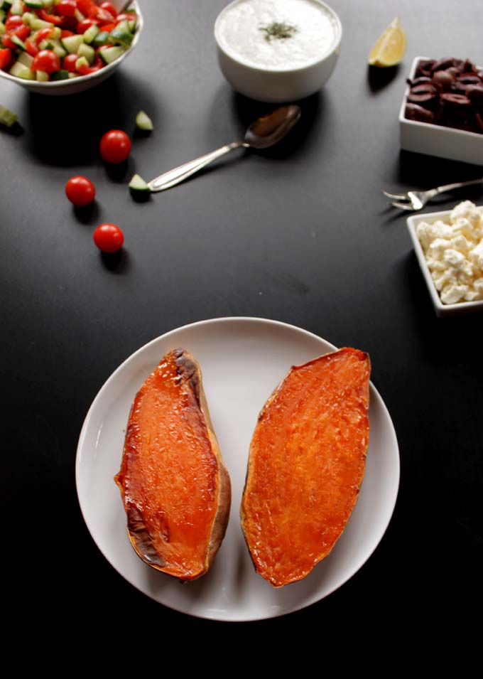 Greek-Sweet-Potato-Boats8