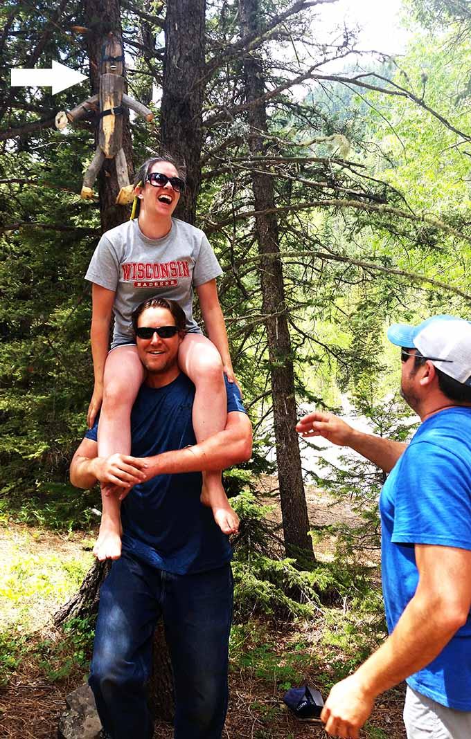 Colorado Rafting 2016 13