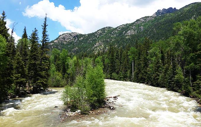 Colorado Trip 3