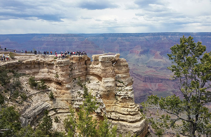 Arizona Trip 16