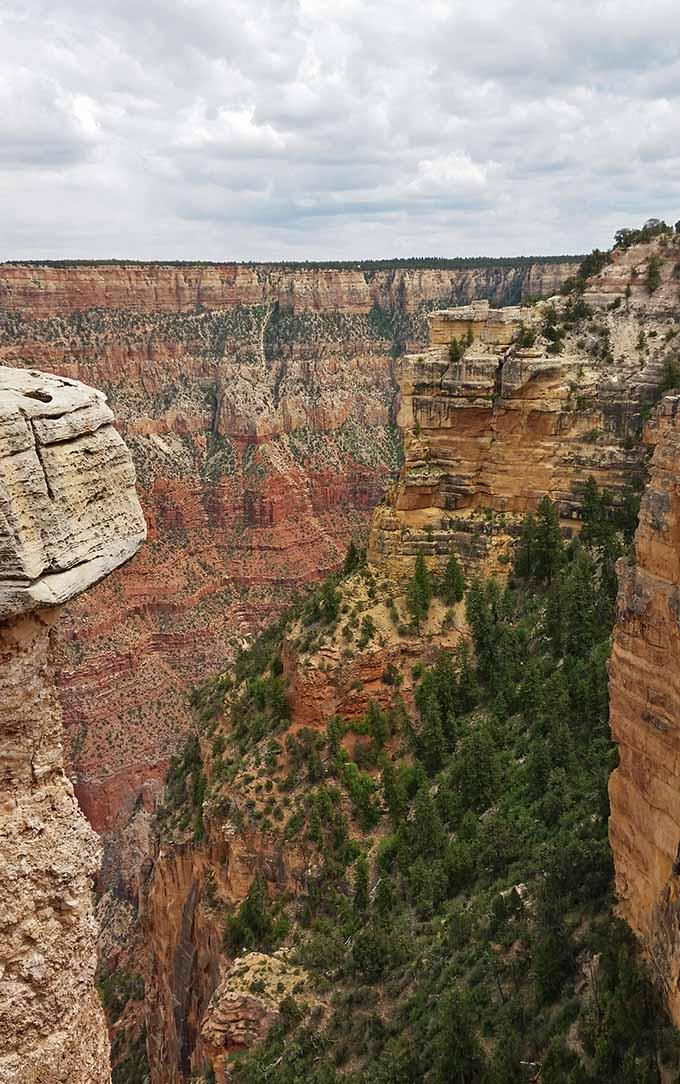 Arizona Trip 19